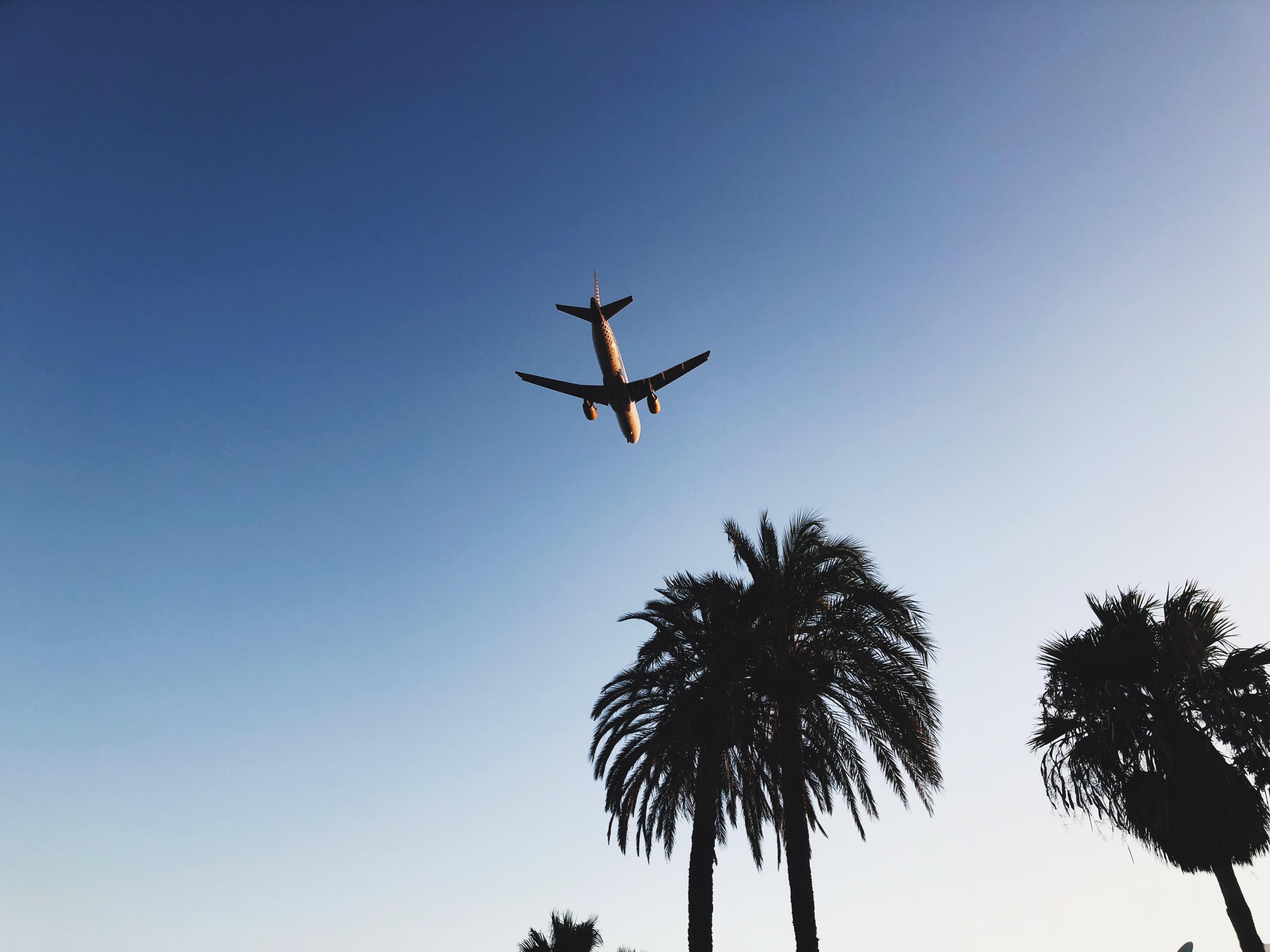 4 vakantietips als je Ibiza bezoekt